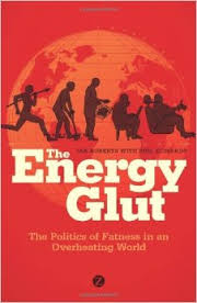 energy glut
