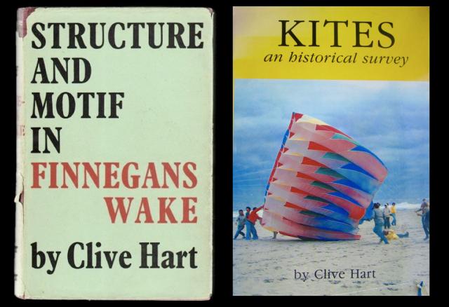 Hart 1962-67_Structure+Kites